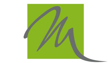 Logo der Firma Ultes GmbH Manufaktur Gesunder Schlaf in Landstuhl ohne Schriftzug